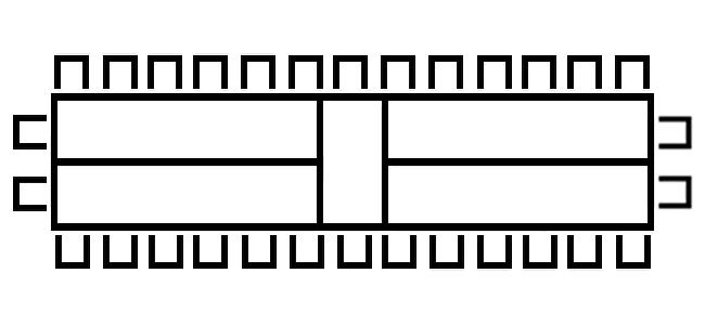 vijverzaal-1