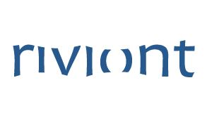 Logo Riviont