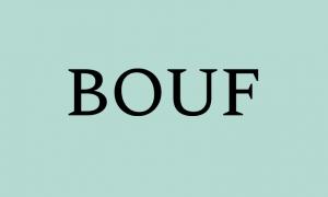 BOUF Legal