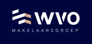 WVO bedrijfshuisvesting